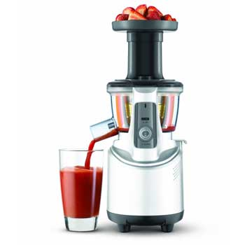 Slow Masticating Juicer Recipes : Want to Know What Paella Pan Size Is Best For So and So ...