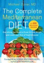 Complete Mediterranean Diet
